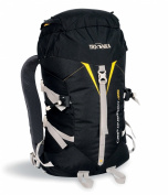 Tatonka Cima Di Basso Alpine Backpack