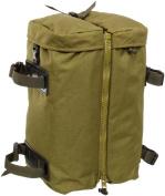 Berghaus Mmps Pocket Men's Military Style Backpack - Cedar, 20 lt