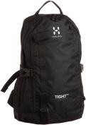 Haglöfs Tight Medium black daypack