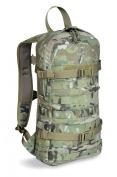Tasmanian Tiger Essential MC 7850 Backpack 44 x 27 x 4 Camouflage