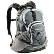 Aspen Sport Dakota Outdoor and Trekking Rucksack - 35 L, Grey