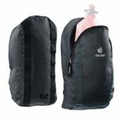 Deuter External Rucksack Pockets