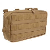 5.11 Tactical 10 x 6 Pouch