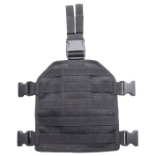 5.11 Tactical Thigh Rig Drop Pouch