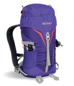Tatonka Cima Di Basso 22 purple daypack