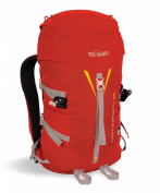 Tatonka Cima Di Basso 35 red hiking bag