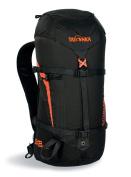 Tatonka Summiter Exp 1487 Backpack 22 Litres Black