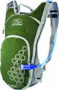 Highlander Pura Hydration Pack