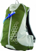 Highlander Aqueus Hydration Pack Rucksacks