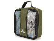 Snugpak Pakbox 2, for organising your rucksack or bag