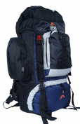 Outdoor Gear L2304 Camping Hiking Outdoor Backpack