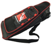 Beaver Sports - Fin Mask Snorkel - Beach / Rucksack Bag