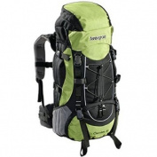 AspenSport Cherokee Trekking Backpack