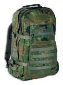 Tasmanian Tiger Rucksack Mission Bag