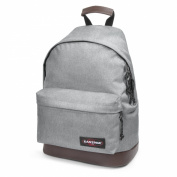 Eastpak Wyoming Backpack Sunday Grey