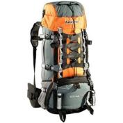 Aspensport Mount Cook Outdoor and Trekking Rucksack - 65 Lites