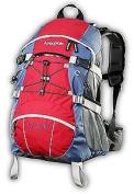 AspenSport AB04R02 Camel Outdoor and Trekking Backpack