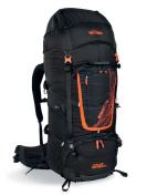 TATONKA Bison 75 EXP black hiking bag