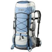 Aspensport Trekking Rucksack - 65 Litres