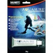 McNett Aquasure GTX Fabric Repair -Transparent , 28 g