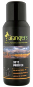 Grangers Performance Wash in Cleaner
