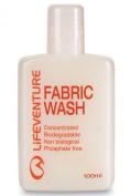 Lifeventure Fabric Wash -