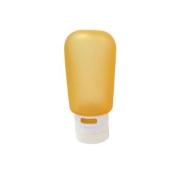 humangear 'GoToob', 88 ml orange 077312