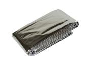 Foil Survival Blanket