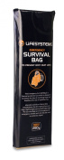 Lifesystems Mountain Survival Bag - Orange