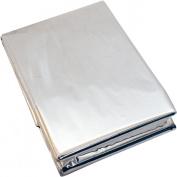 BCB CL041 Emergency Foil Hypothermia Blanket