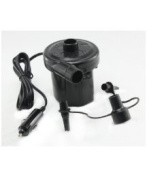 Yellowstone Tornado Compact Electric Pump
