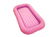 SunnCamp Childrens PVC Air Bed