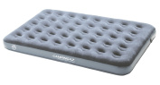 Campingaz Quickbed Double Blue