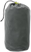 Therm-a-Rest Stuffsack Stuff sack pillow