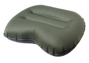 Exped Comfort Pillow