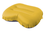 Exped Air UL M yellow pillow