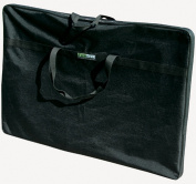 Eurotrail table pannier large camping bed accessories
