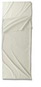 Envelope sleeping bag liner