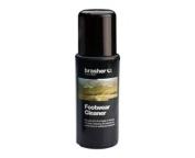 Brasher Cleaner Kit - Black