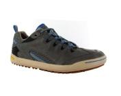 HI-TEC Sierra Sneaker Men's Shoe