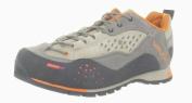 Vaude Women's Dibona Sport Shoes - Outdoors Womens