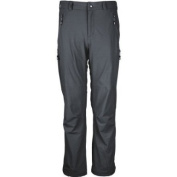 Rab Men's Sawtooth Pant -