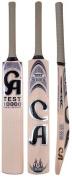 CA Test 10000 Cricket Bat