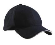 grey-NICOLLS Cricket Cap