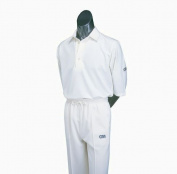 Gunn & Moore Cricket Trousers