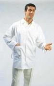 Readers Cricket Umpire Coat Umpiring Jacket