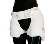 AERO P3 Stripper Youth Lower Body Protector