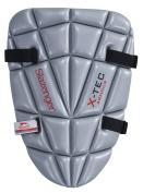 Slazenger X-TEC Ambidextrous Thigh Pad Junior Cricket Protection