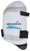 Splay Pro Series Cricket Thigh Pad