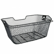 Profex Back Bike Basket